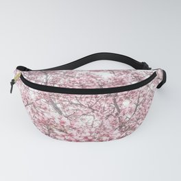 Trust in You Fanny Pack
