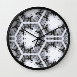 NAMA 1.  Wall Clock