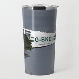 Dauphin Travel Mug