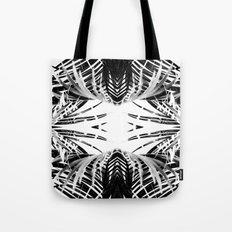Tropic Jungle Tote Bag