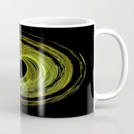Love Spun Coffee Mug