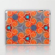 animal crossing Laptop & iPad Skin