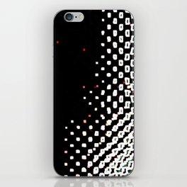 BREAKDOWN iPhone Skin
