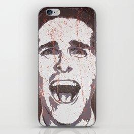 Utterly Insane iPhone Skin