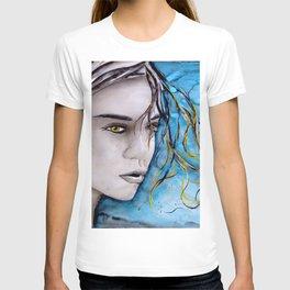 Ale T-shirt