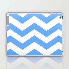Chevron Lines  Laptop & iPad Skin