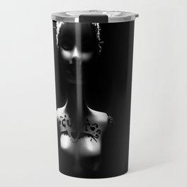 BARBIE 2 Travel Mug