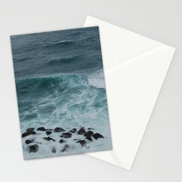 San Juan Stationery Cards