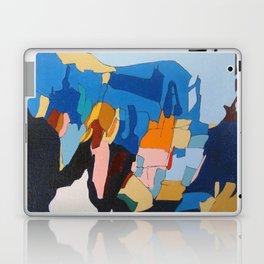 The Crossing Laptop & iPad Skin