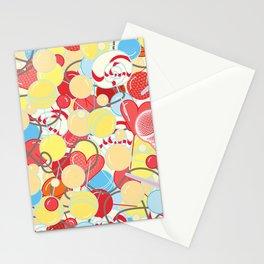 Lolli Pop Stationery Cards