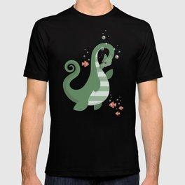 Ogopogo T-shirt