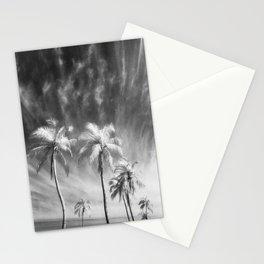 North Beach no. 30 Stationery Cards