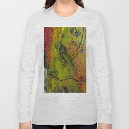 Duoo Long Sleeve T-shirt