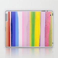 Lomo No.13 Laptop & iPad Skin