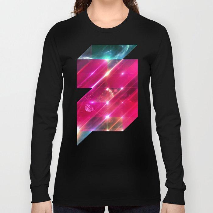glwwgymm Long Sleeve T-shirt