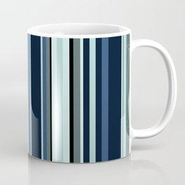 Stripes-021 Coffee Mug