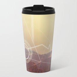 Alborz Travel Mug