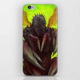 Lovecraft Phone Case - MiGo iPhone Skin