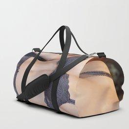 Mannequin 63 Duffle Bag