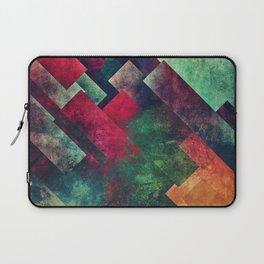 pyst-wyntyr wyntyr Laptop Sleeve