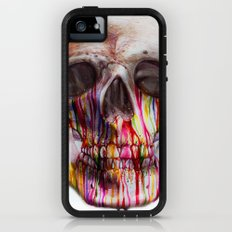 True Blood B iPhone (5, 5s) Adventure Case