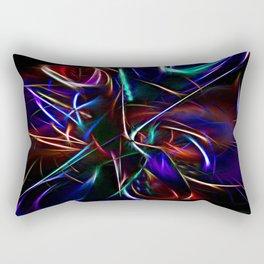 Blackwater Rectangular Pillow