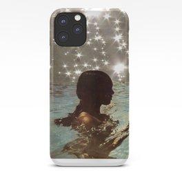 Lumen iPhone Case