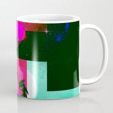 byrdbryyn Mug