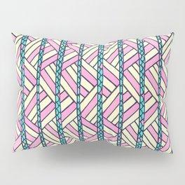 bascket case Pillow Sham