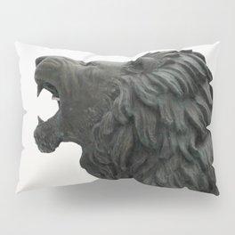 Skopje II Pillow Sham