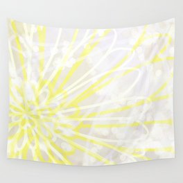 Douceur - Sweetness Wall Tapestry