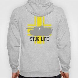 Stug Life Hoody