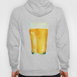 For the love of Beer! Hoody
