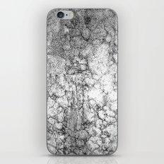 Marble I iPhone & iPod Skin