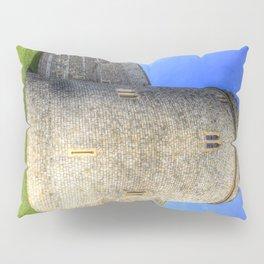 Windsor Castle Pillow Sham