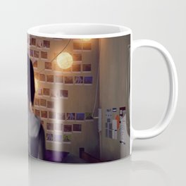 Life Is Strange 10 Coffee Mug