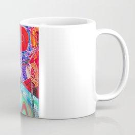 The Women Coffee Mug
