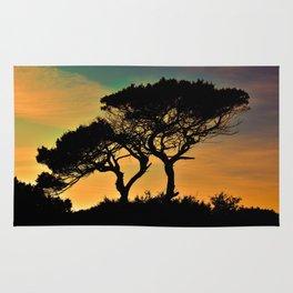 Ciprus Rug