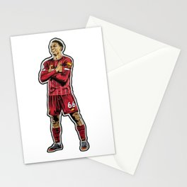 Trent Celebration Stationery Cards