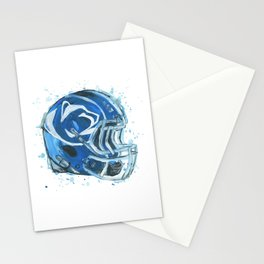 We Are PSU Stationery Cards