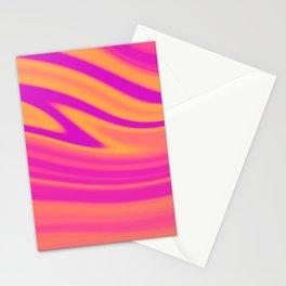 Slush Stationery Cards