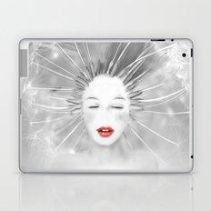 Connexion Laptop & iPad Skin