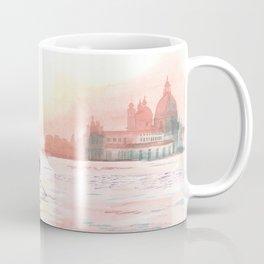 Canal Grande, Venice Coffee Mug