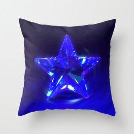 Make A Wish... Throw Pillow