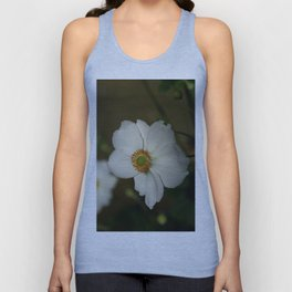 Innocent Unisex Tank Top