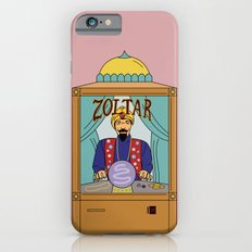 ZOLTAR SPEAKS iPhone 6s Slim Case