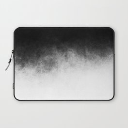 Abstract V Laptop Sleeve
