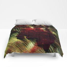 blooddrnggnrtv Comforters