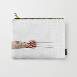 Snikt Carry-All Pouch