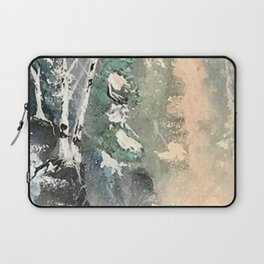 SK's Old 57' Laptop Sleeve